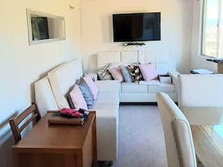 Apartamento en venta en Las Antillas, 66m² con Piscina...