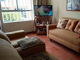 Casa en venta en San Germán de 3 habitaciones
