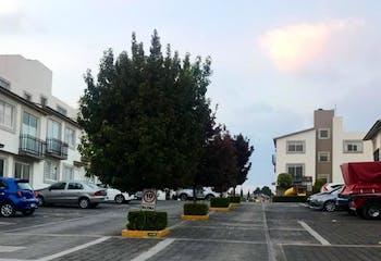 Linda Casa en Condominio Horizontal 170m2 $5mill Rta $22