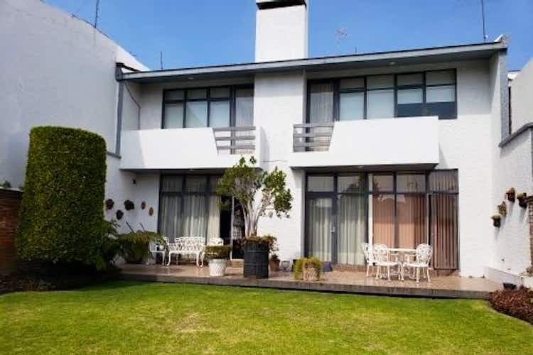 Portada Casa Vta Villa Verdún $13,000,000.00 344m2