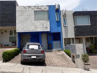Casa en Venta en Lomas Lindas I Sección Atizapán de Zaragoza