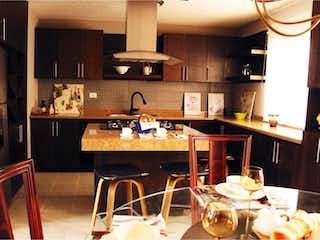 Casa en Venta en Casa Residencial En Zona Exclusiva Tecámac