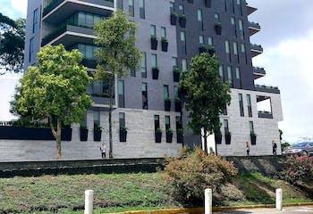 Departamento PreVenta, Escandón, Miguel Hidalgo, Ciudad de México.