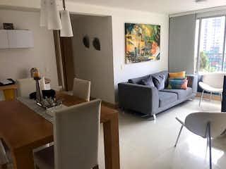 106701 - Venta Apartamento En San Remo Sabaneta.