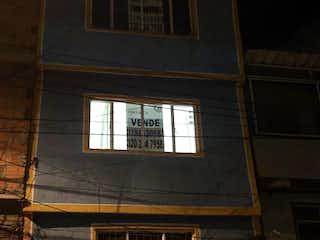 106570 - Excelente Oportuniidad de inversión Casa Venta Apartamentos para Rentar