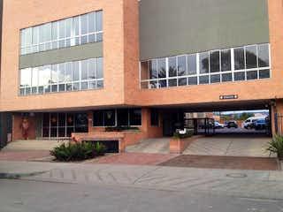 106750 - VENTA APTO. ATTALEA CLUB RESIDENCIAL MOSQUERA