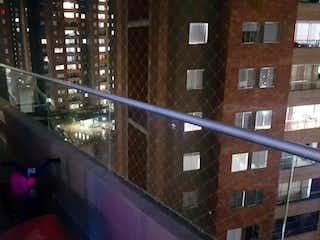 Apartamento en venta en San Germán 70m² con Zonas húmedas...