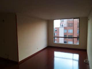 Apartamento en venta en Ciudad Salitre Oriental 74m²