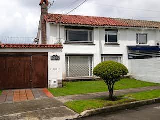 ZNE-14 Casa en venta, Pontevedra