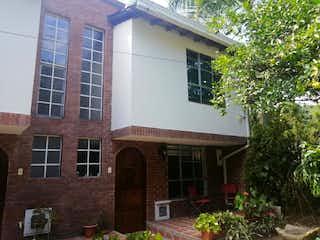 Casa en venta en La Candelaria 90m² con Jardín...