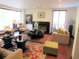 Hermoso Apartamento en venta en El Retiro