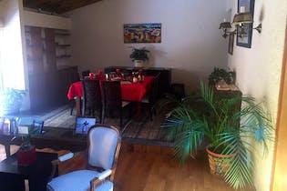 Jardines del Ajusco, Preciosa casa en Venta.