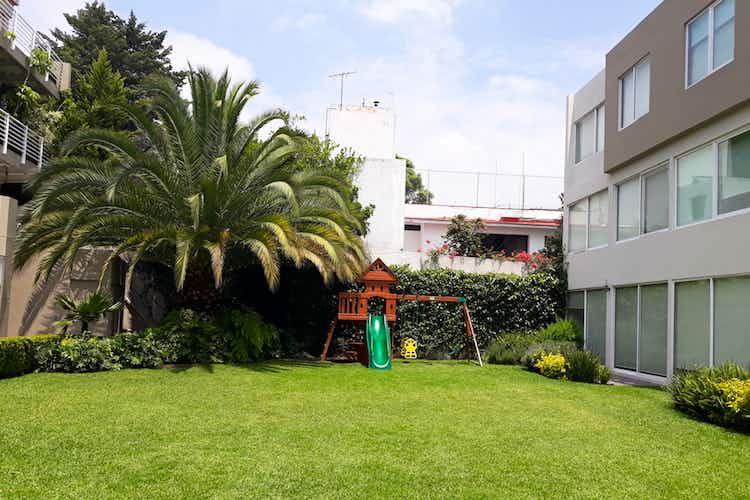 Portada Las Águilas, Preciosa casa en Venta