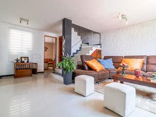 Casa en venta en La Cuenca con Piscina...