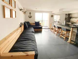 Apartamento en venta en Suramérica 60m² con Piscina...