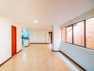 Casa en venta en Suramérica con Zonas húmedas...