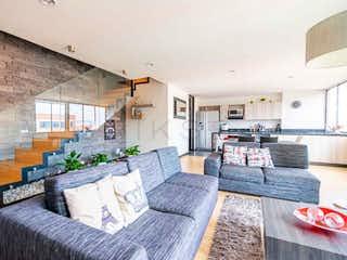 Apartamento en venta en San Diego de 3 hab. con Gimnasio...