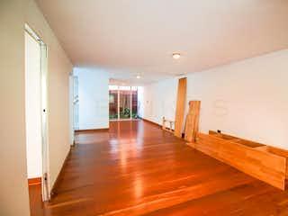 Casa en venta en Zúñiga de 320m²