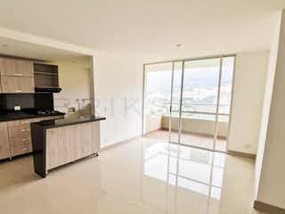 Apartamento en venta en Las Antillas, 65m² con Piscina...