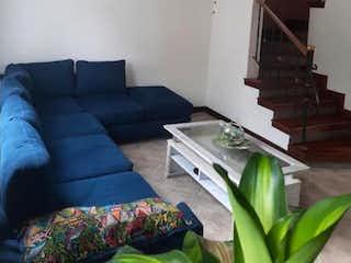 Casa en venta en La Loma de Las Brujas Envigado