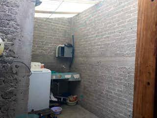 Casa en venta en Jardines De Acuitlapilco de 6 hab.
