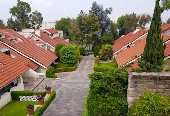 Lomas de Vista Hermosa, Preciosa Casa en Venta