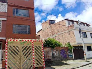 Venta Casa en Barrancas cod 4102851