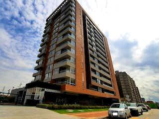 Apartamento En Venta En Bogota La Felicidad