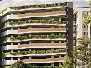 Neo Apartamentos