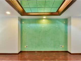 Departamento en venta en Lindavista de 115m²