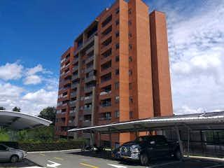 106598 - Apartamento para Venta sector San Antonio de Pereira para estrenar