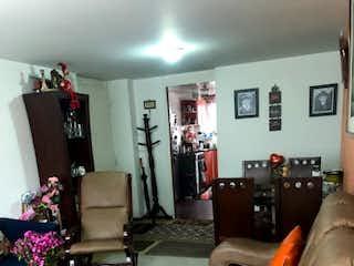 Apartamento en Venta - Amplio - Villa Adriana - Kennedy