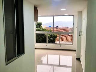 Apartamento en venta en La Floresta, 65m²