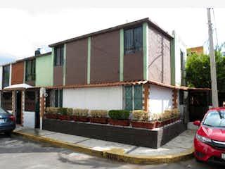 Departamento en Venta en C.T.M. Atzacoalco Gustavo A. Madero