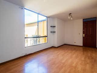 106843 - Vendo apartamento en Chapinero Alto