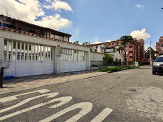 Casa en venta en Pontevedra de 3 alcoba