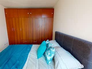 Venta Apartamento, Bosa Nueva Etapa 2