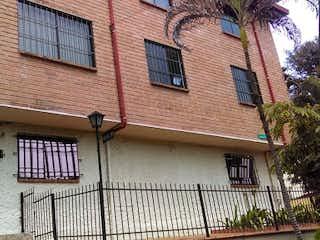 Casa en Venta SIMON BOLIVAR