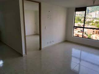 Apartamento en venta en La Cumbre de 41m² con Jardín...