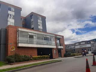 Apartamento En Venta En Bogotá Ciudad Jardín Norte