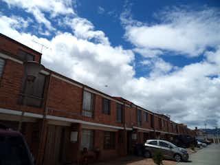 Venta Casa Castilla, Rincón De los Angeles, Bogotá