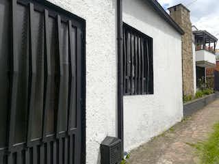 Casa En Venta En Bogota Bonanza