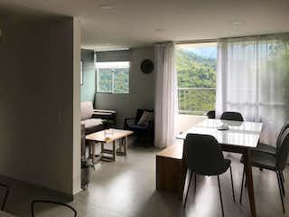 Apartamento en venta en San José con acceso a Piscina