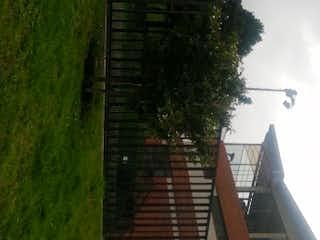 Gratamira, Apartamento en venta en Ciudad Jardín Norte con Bbq...