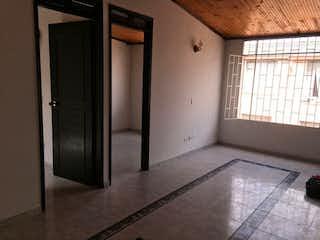 Apartamento en venta en El Tintal, 42mt