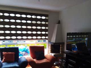 Casa en venta en Mosquera, 84mt de dos niveles