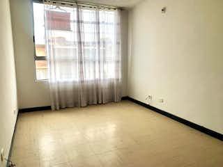 Apartamento en venta en Kennedy, 51mt