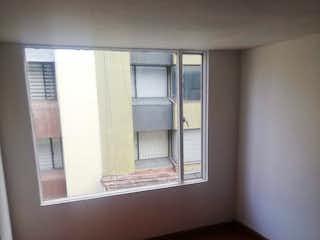 Apartamento en venta en Estrella del Norte, 60mt