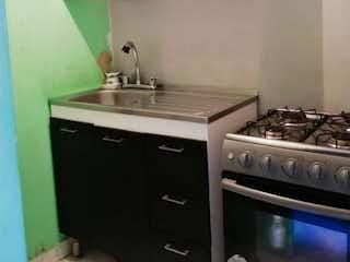 Casa en venta en Lijacá de 4 habitaciones