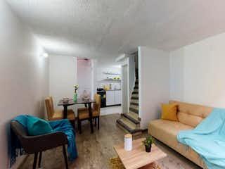 Casa en venta en La Estancia con Jardín...